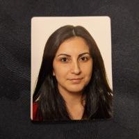 Jennifer Abi Raad