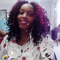 Tecla Nyongesa