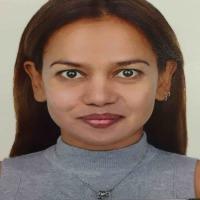 Shirley Panjaitan