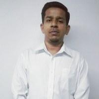 Syed Ibramsha syed hakkim