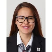 Cheryl Lim How