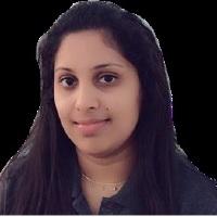 Jisha Nidheesh