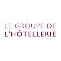 Le Groupe de l'Hôtellerie
