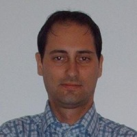 Andrei Calos