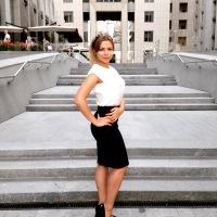 Kristina Butsykina