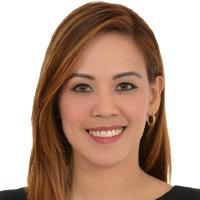 Ruthesa Aguilar