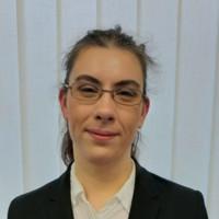 Elisa Clemente