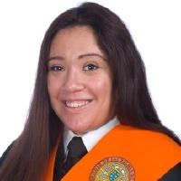 Rita Ainoha Torres Caballero