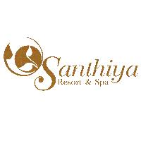 Santhiya Resorts & Spas