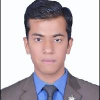 Usama Ashiq