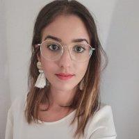 Katia Bareche