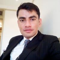 Ganesh Dutt