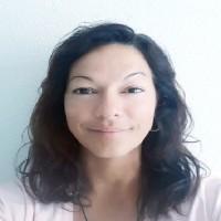 Monica Montero Camacho
