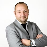 Julien Siegfried