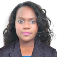 Aisha Luyima