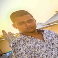 Nikhil Jayaram