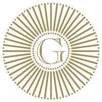 Galvin Restaurants