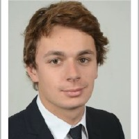 Antoine Paolacci
