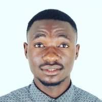 Heaton Nsama