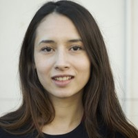 Sarah Ranzini