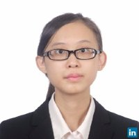 Yin Sim Lee