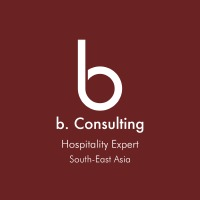 b. Consulting Hospitality Solutions