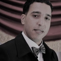 Farid Nasri
