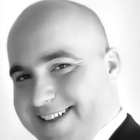 Christos Lamprinos