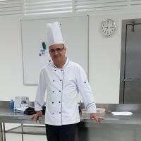 Khoder Yousef Eskander