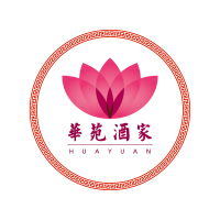 Restaurant Huayuan - Way Up GmbH