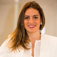 Sabina Savatin