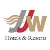 JJW Hotels & Resorts
