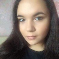 Yasmin Thornton