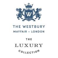 Westbury Mayfair