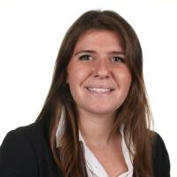 Francesca Argento
