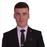 Ibrokhim Rakhmitdinov
