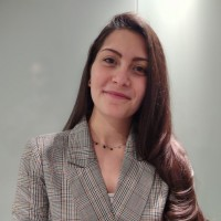 Gaia Capuzzi