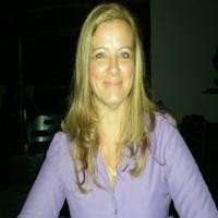 Teresa Fisher