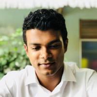 Abdulla Khalid