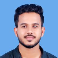 Munawer Zahid