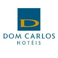 Dom Carlos Hotéis