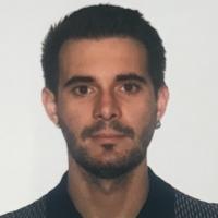 Javier González Saladich