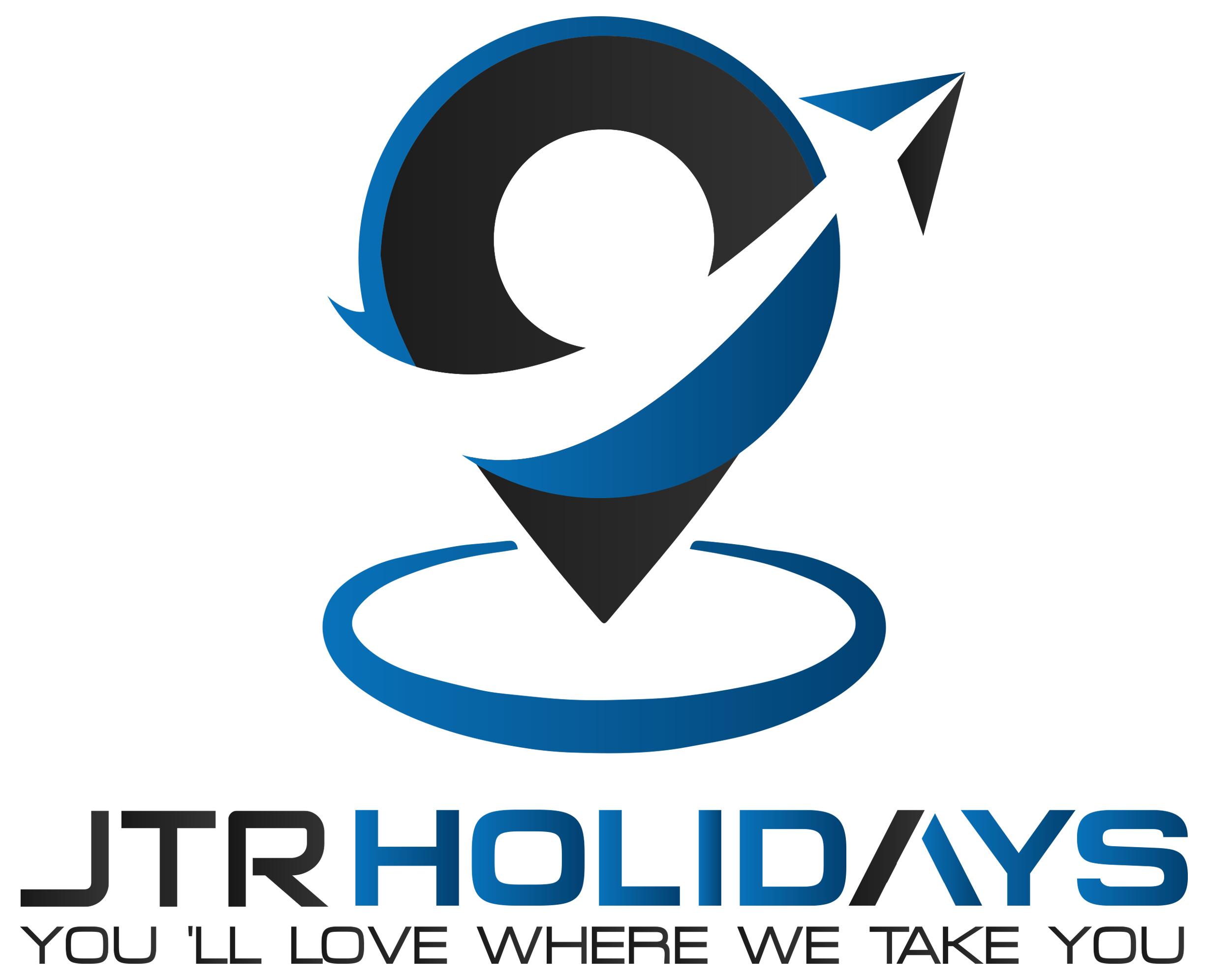 JTR Holidays FZ LLC