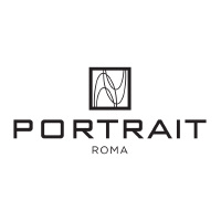 Front Office Trainee - Portrait Roma