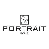 Guest Assistant Internship - Portrait Roma