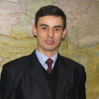 Shavkat MURADOV