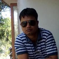 Sujit Banik