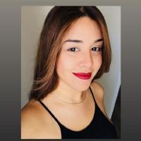 Maria Laura Torres