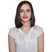 Feroxhina Ferko