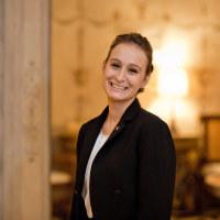 Giulia Sgambati